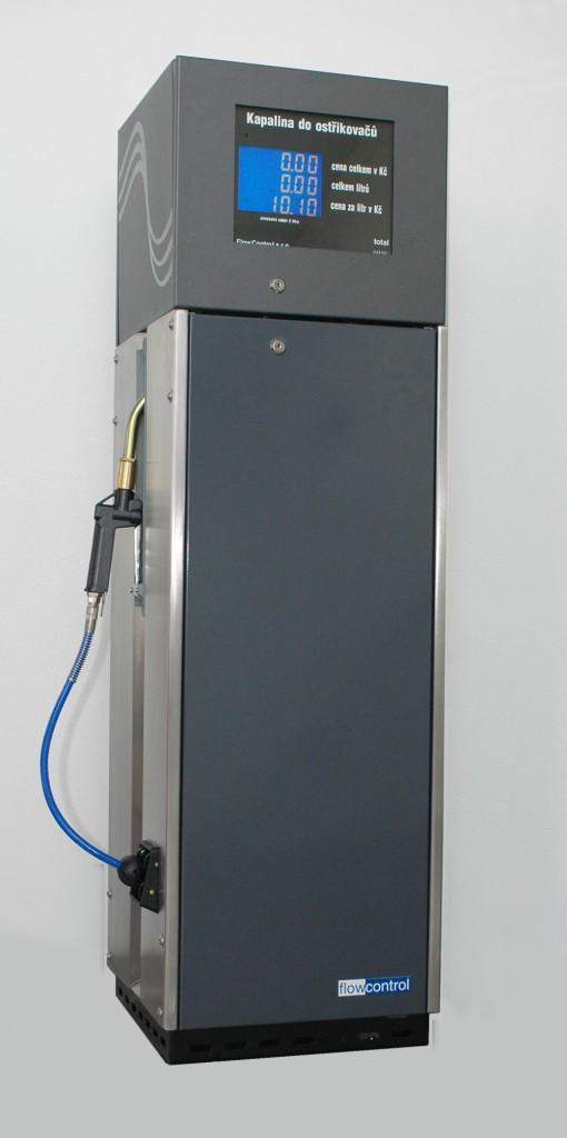 flowcontrol-dispenser