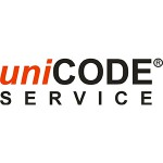 unicode-service-us-group