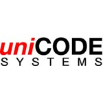 unicode-systems-us-group