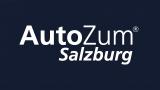 Autozum Logo